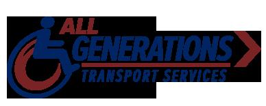 Non Medical Transportation Lakeland – All Generations Transport